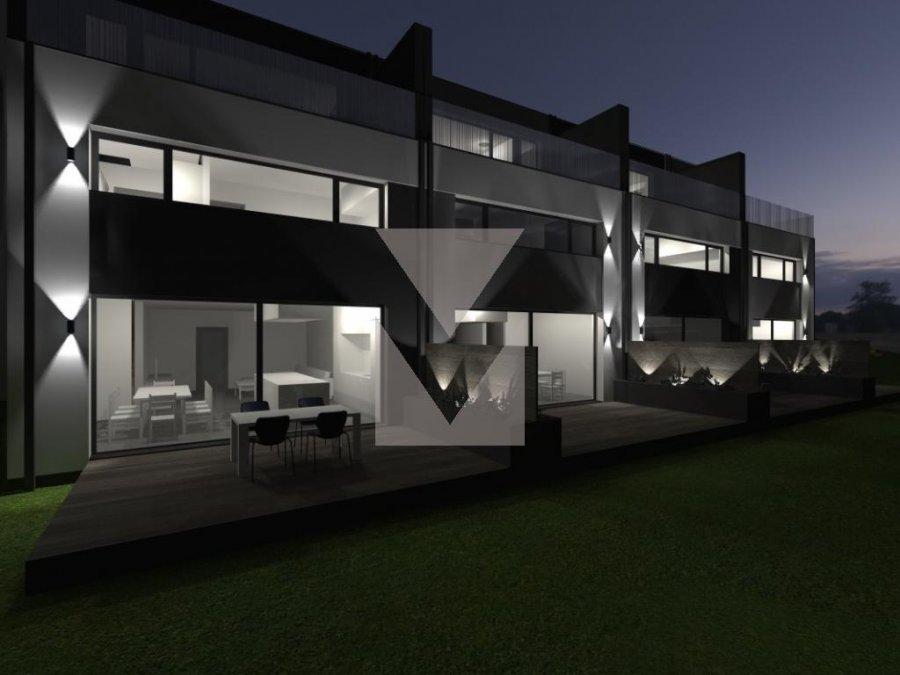 acheter maison individuelle 4 chambres 225 m² sanem photo 5