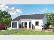 Maison à vendre F4 à Chavelot - Réf. 7097581