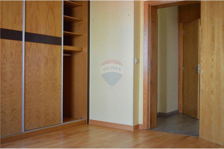 Appartement à louer 1 chambre à Esch-sur-Alzette