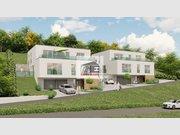 Wohnung zum Kauf in Echternach - Ref. 6982893