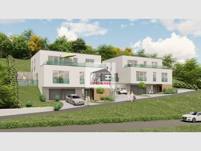 Apartment for sale in Echternach - Ref. 6982893