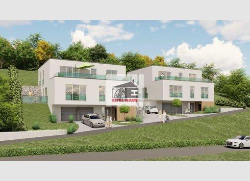 Apartment for sale in Echternach (LU) - Ref. 6982893