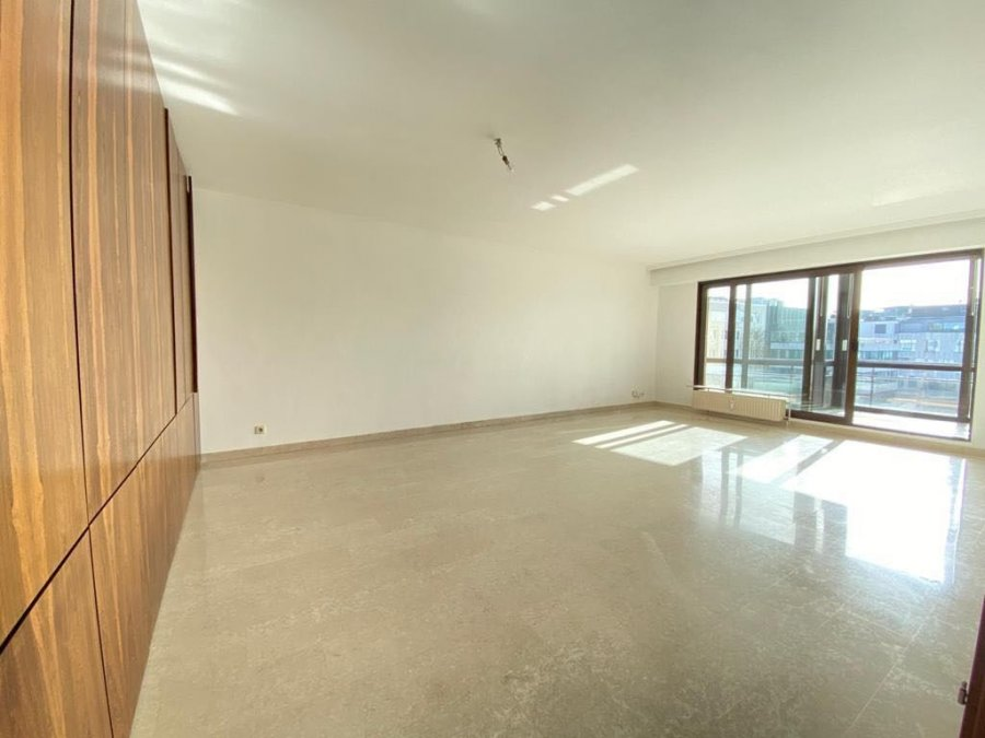 acheter appartement 2 chambres 99 m² luxembourg photo 2