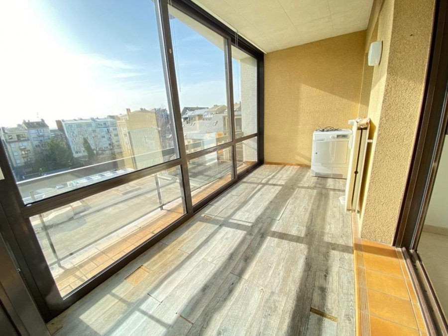 acheter appartement 2 chambres 99 m² luxembourg photo 4