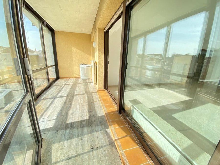 acheter appartement 2 chambres 99 m² luxembourg photo 3