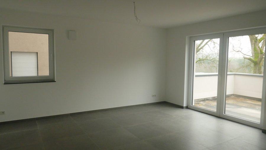wohnung mieten 2 schlafzimmer 90 m² redange foto 5