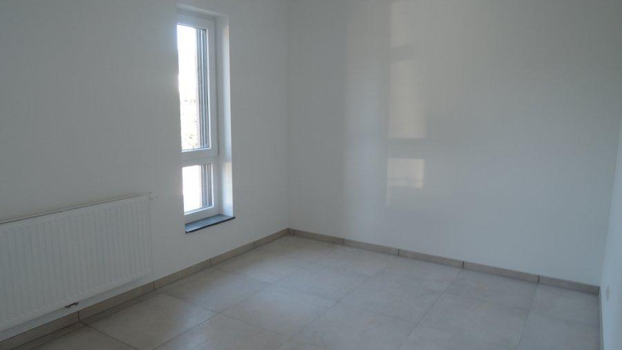 wohnung mieten 2 schlafzimmer 90 m² redange foto 6