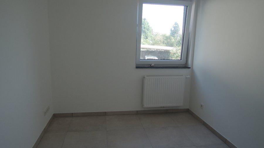 wohnung mieten 2 schlafzimmer 90 m² redange foto 7