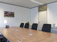 Bureau à louer à Luxembourg-Centre ville - Réf. 6339821