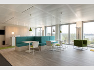 Office for rent in Luxembourg - Ref. 6339821