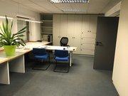 Bureau à louer à Luxembourg-Merl - Réf. 6077677