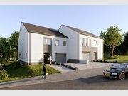 Maison jumelée à vendre 3 Chambres à Hostert (Rambrouch) - Réf. 6540525