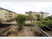 Appartement à vendre 2 Chambres à Luxembourg-Kirchberg - Réf. 6016237