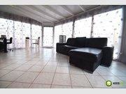 Maison mitoyenne à vendre 2 Chambres à Tiercelet - Réf. 6278381