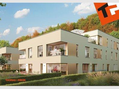 Wohnung zum Kauf 1 Zimmer in Kopstal - Ref. 6430189