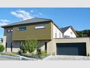 Freistehendes Einfamilienhaus zum Kauf 12 Zimmer in Perl-Tettingen - Ref. 5000685