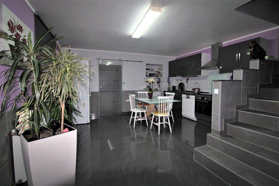 haus kaufen 0 zimmer 200 m² russange foto 2