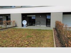 Appartement à louer 1 Chambre à Weiswampach - Réf. 7171565