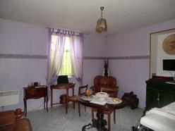 Maison à vendre F7 à Sarrebourg - Réf. 6651373
