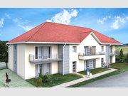 Appartement à vendre F3 à Saulny - Réf. 6716909