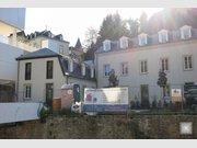Appartement à louer 1 Chambre à Luxembourg-Grund - Réf. 6061549