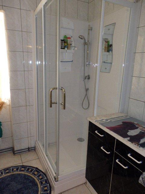 acheter immeuble de rapport 0 pièce 323 m² falck photo 6
