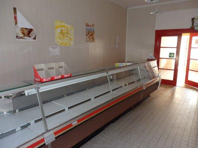 acheter immeuble de rapport 0 pièce 323 m² falck photo 2