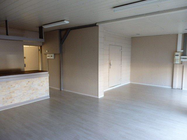 acheter immeuble de rapport 0 pièce 323 m² falck photo 3