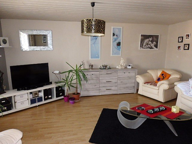 acheter immeuble de rapport 0 pièce 323 m² falck photo 5