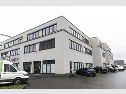 Office for rent in Bertrange - Ref. 6659565