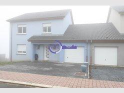 Maison à vendre 3 Chambres à Bourscheid (LU) - Réf. 6135277