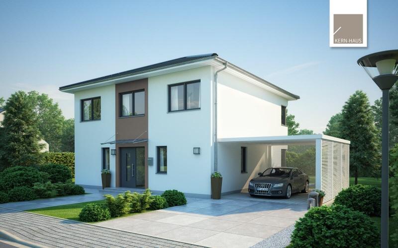 haus kaufen 6 zimmer 166 m² monzelfeld foto 2
