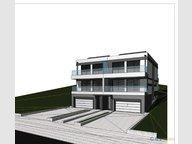 Semi-detached house for sale 3 bedrooms in Echternach - Ref. 6671853
