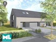 Maison jumelée à vendre 3 Chambres à Hassel - Réf. 4640237