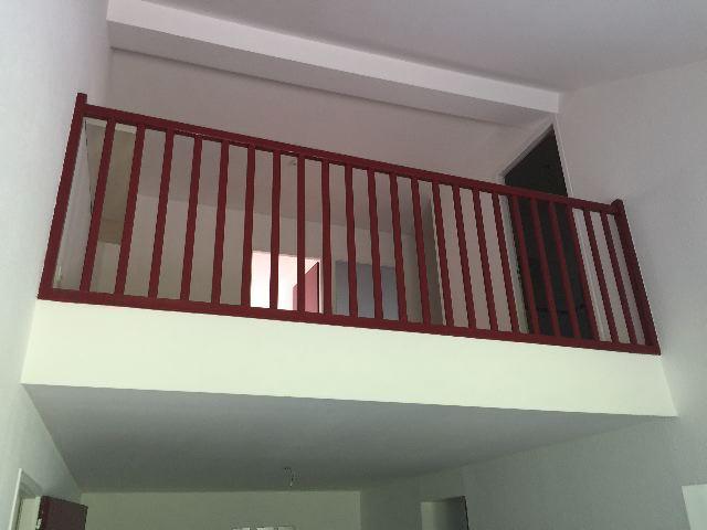 acheter maison 7 pièces 120 m² réville-aux-bois photo 4