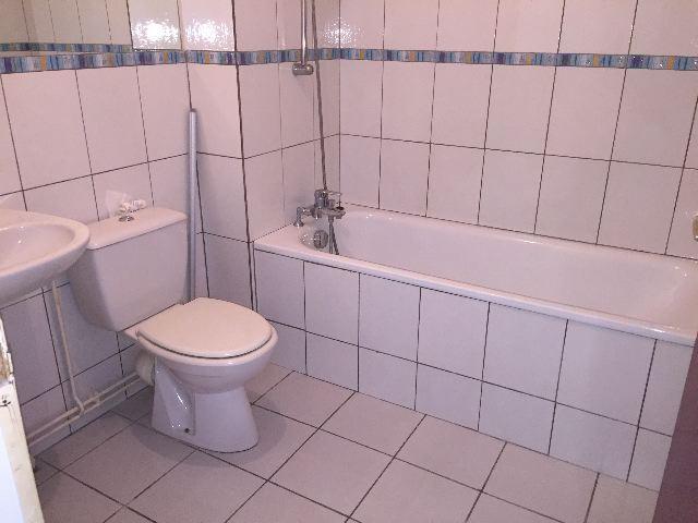 acheter maison 7 pièces 120 m² réville-aux-bois photo 7