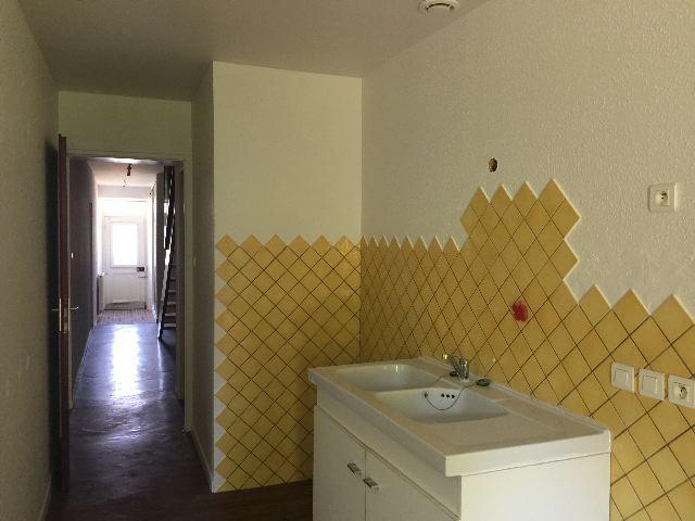 acheter maison 7 pièces 120 m² réville-aux-bois photo 5