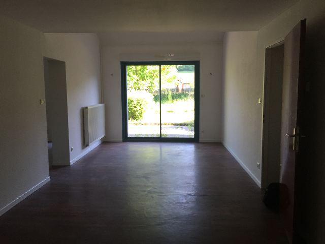 acheter maison 7 pièces 120 m² réville-aux-bois photo 3