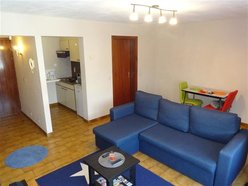 Apartment for rent in Libramont-Chevigny - Ref. 6364909