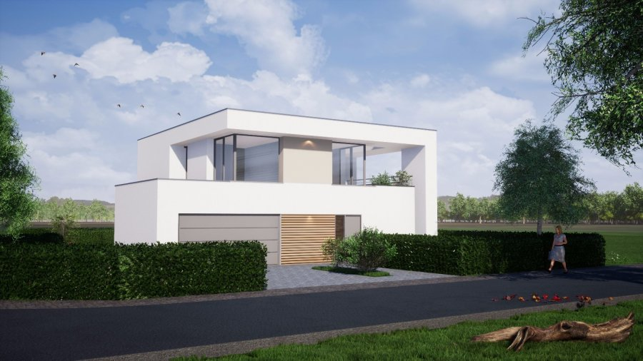 haus kaufen 9 zimmer 160 m² charly-oradour foto 1
