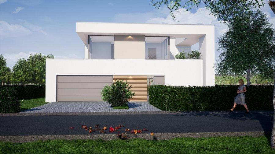 haus kaufen 9 zimmer 160 m² charly-oradour foto 2