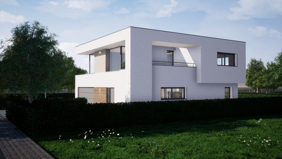haus kaufen 9 zimmer 160 m² charly-oradour foto 3