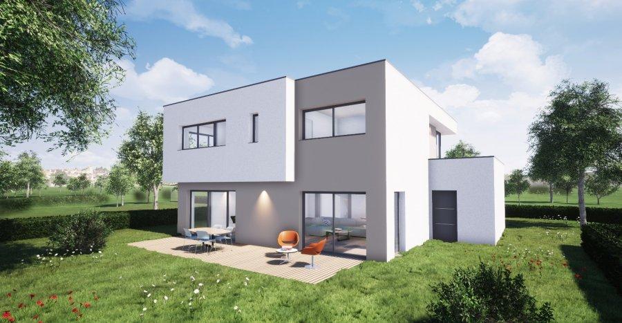 haus kaufen 9 zimmer 160 m² charly-oradour foto 4
