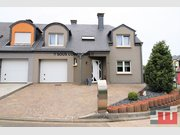House for sale 4 bedrooms in Rodange - Ref. 6770413