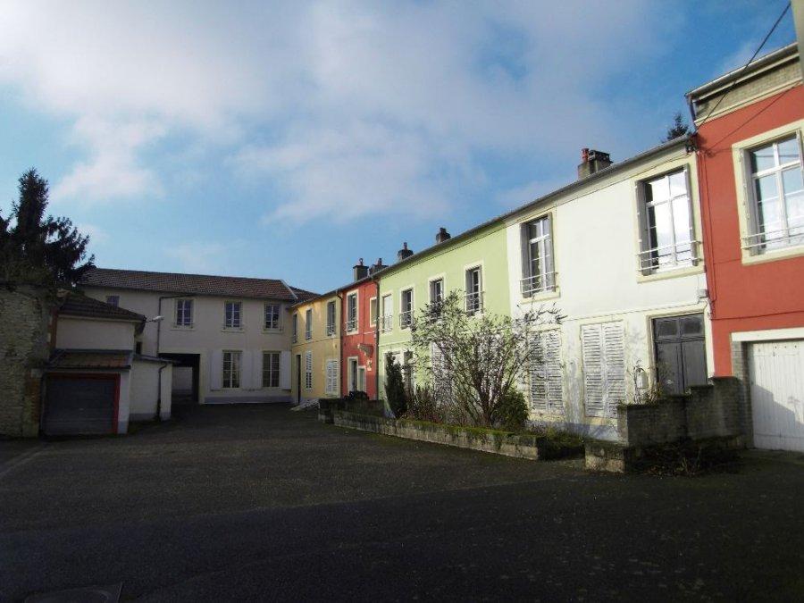 acheter immeuble de rapport 0 pièce 690 m² toul photo 2
