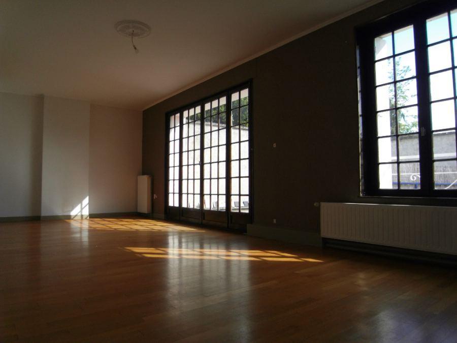 acheter immeuble de rapport 0 pièce 690 m² toul photo 3