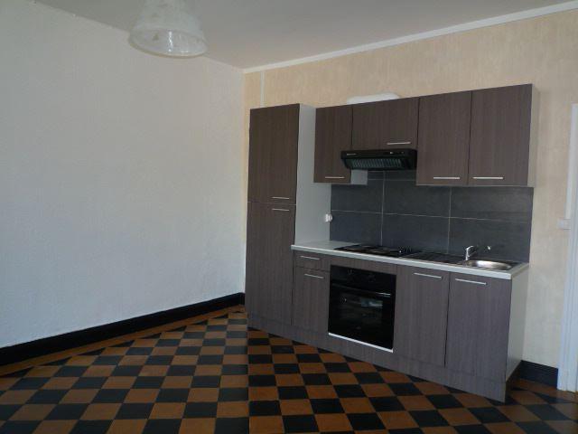 acheter immeuble de rapport 0 pièce 690 m² toul photo 7