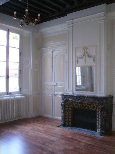 acheter immeuble de rapport 0 pièce 690 m² toul photo 4