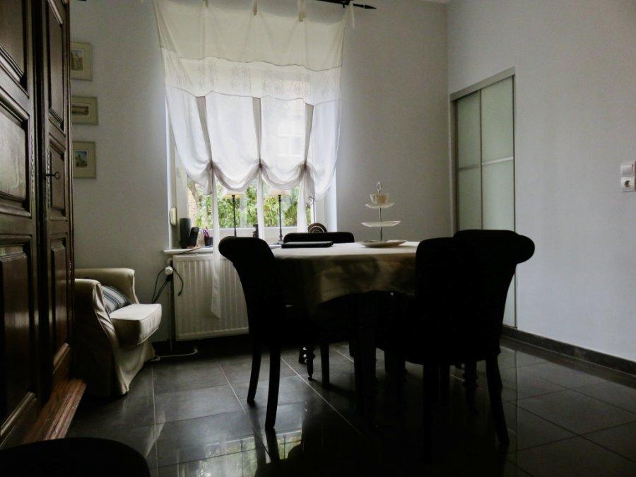 acheter maison 6 pièces 130 m² thionville photo 4