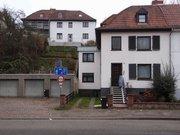 Reihenhaus zum Kauf 7 Zimmer in Saarbrücken - Ref. 4939501